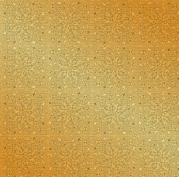 Fond Doré fond jaune doré - picmix