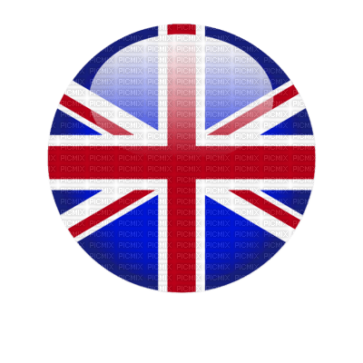 drapeau angleterre london londres