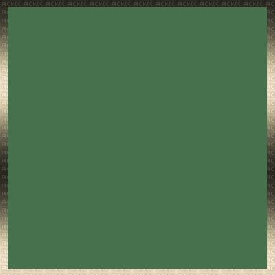 frames-beige