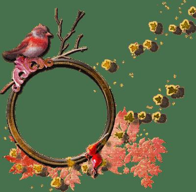 autumn frame dolceluna