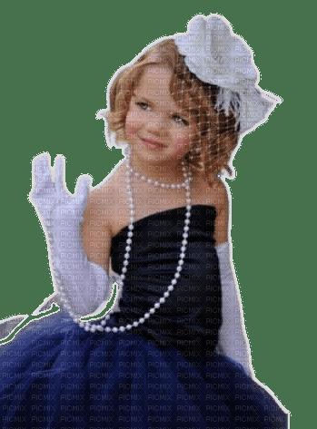 child girl petite dame 👧