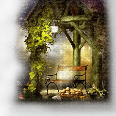 automne fond autumn bg
