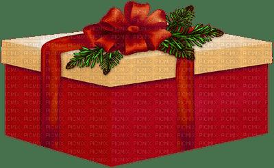 Kaz_Creations Deco Present Gifts Gift  Christmas Noel