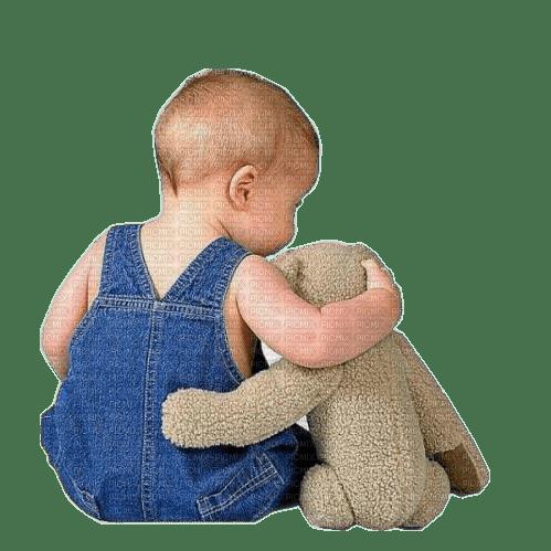baby teddy bebe ours en peluche