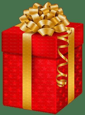 chantalmi déco noël cadeau gilt red rouge
