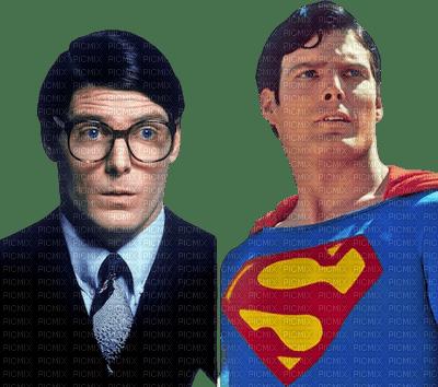 Superman by EstrellaCristal