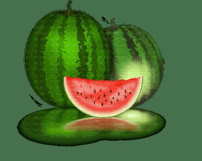 watermelon bp