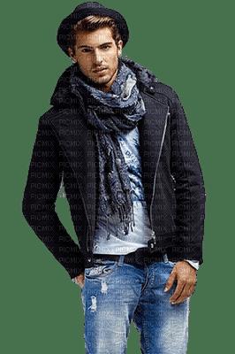 fashion Adam 64
