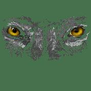 wolf eyes4