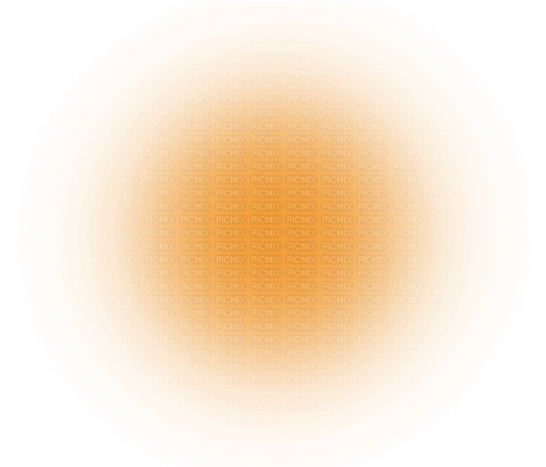 sun soleil Blue DREAM 70