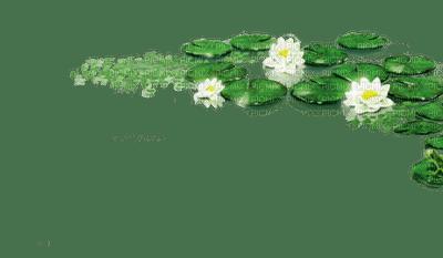 Kaz_Creations Deco Scrap Garden