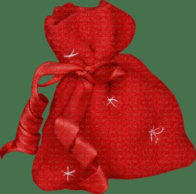 bolsa de Noel