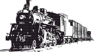 treno laurachan