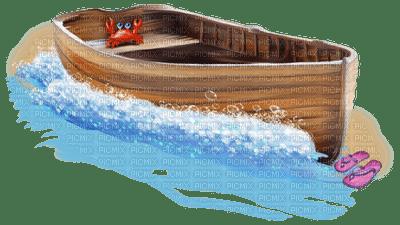 boot bateau boat pond lake meer see etang teich  sommer spring printemps summer ete  tube deco mer sea