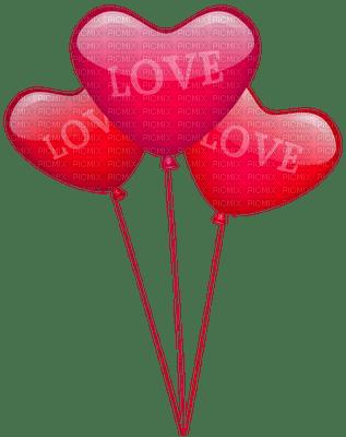 Picmix valentinstag
