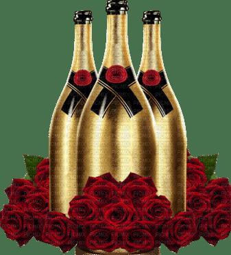 Kaz_Creations Deco Champagne