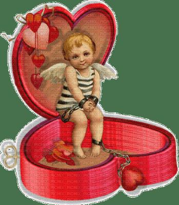 Kaz_Creations Vintage Angels