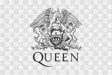 Queen laurachan