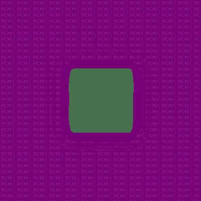 fond cadre mauve violet