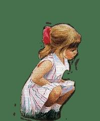child katrin