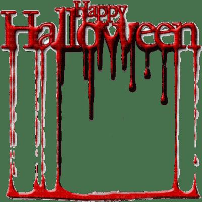 Halloween Frame, Halloween, Frames, Framework   PicMix