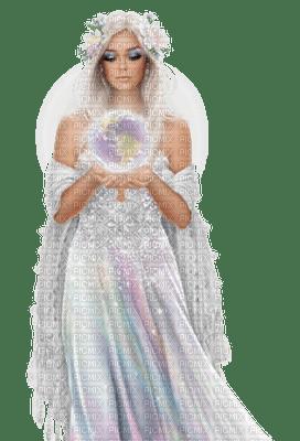 woman fantasy femme fantaisie