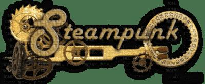 steampunk bp
