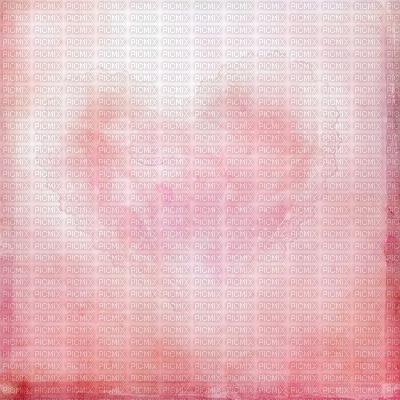chantalmi fond coeur rose