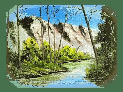 natur paysage