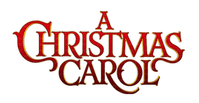 A Christmas Carol.Text.Red.Victoriabea