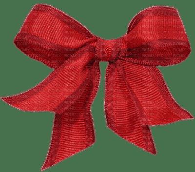 Ruban.Ribbon.Red.Noël.Christmas.Deco.Victoriabea