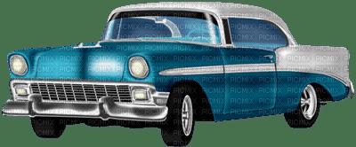vintage car oldtimer