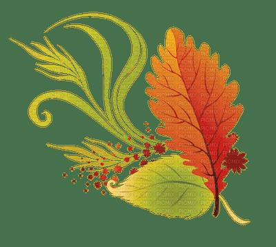 grass autumn deco herbe deco automne