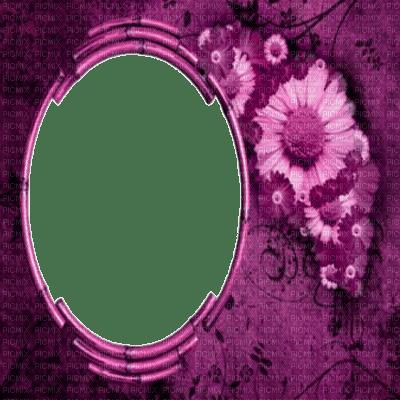 cadre,frame,cercle deko,tube,scrapbooking Pelageya