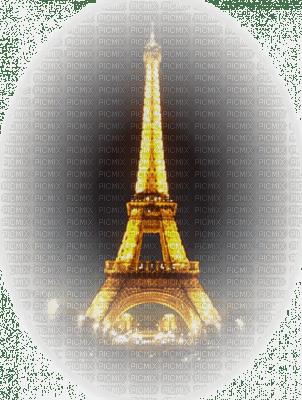 tour Eiffel 1