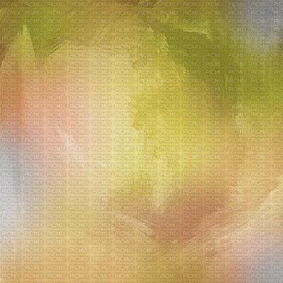 background pastel the autumn_fond pastel automne