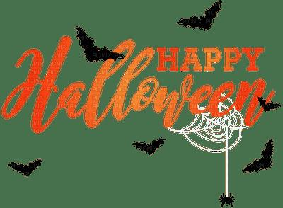 loly33 texte halloween