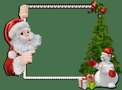 cadre Pelageya Noel