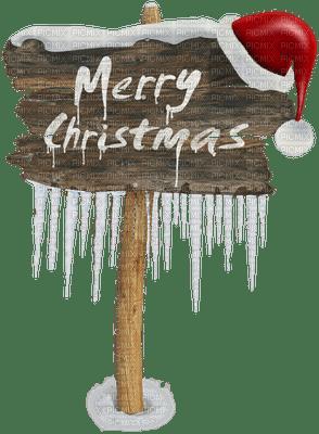 deko Pelageya Noel