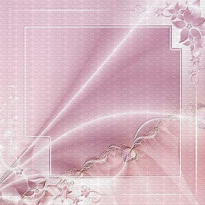 minou-frame-pink-600x600