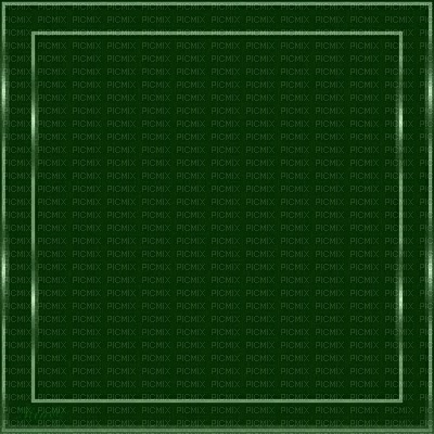 background-christmas-green