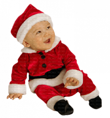 Kaz_Creations Baby Christmas  Enfant Child Girl Boy