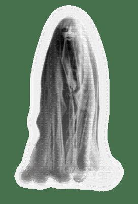 Salomelinda fantôme !
