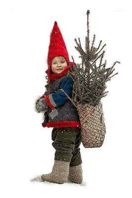 Noël.Christmas.Lutin.Elfe.Elf.goblin.Duende.Navidad.Victoriabea