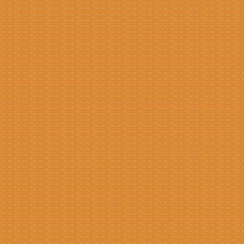 Kaz_Creations Background-Bg-Orange-Inks