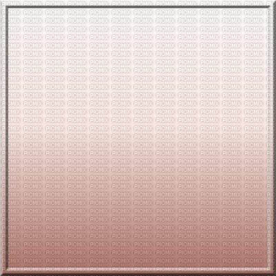 frame-bg-pink-400x400