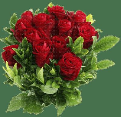 patymirabelle fleurs,rose rouge