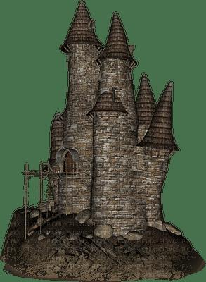 castle anastasia