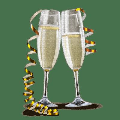 Felices Fiestas 720664_b30cb