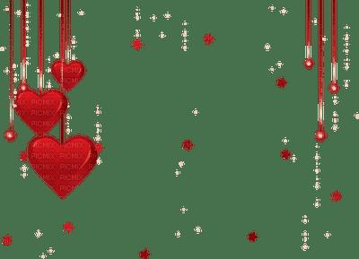 Kaz_Creations Valentine-Deco